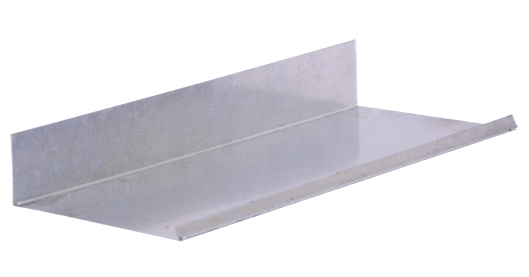 Roofing C F S Roofing Amp Gutters