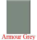 Armour Grey