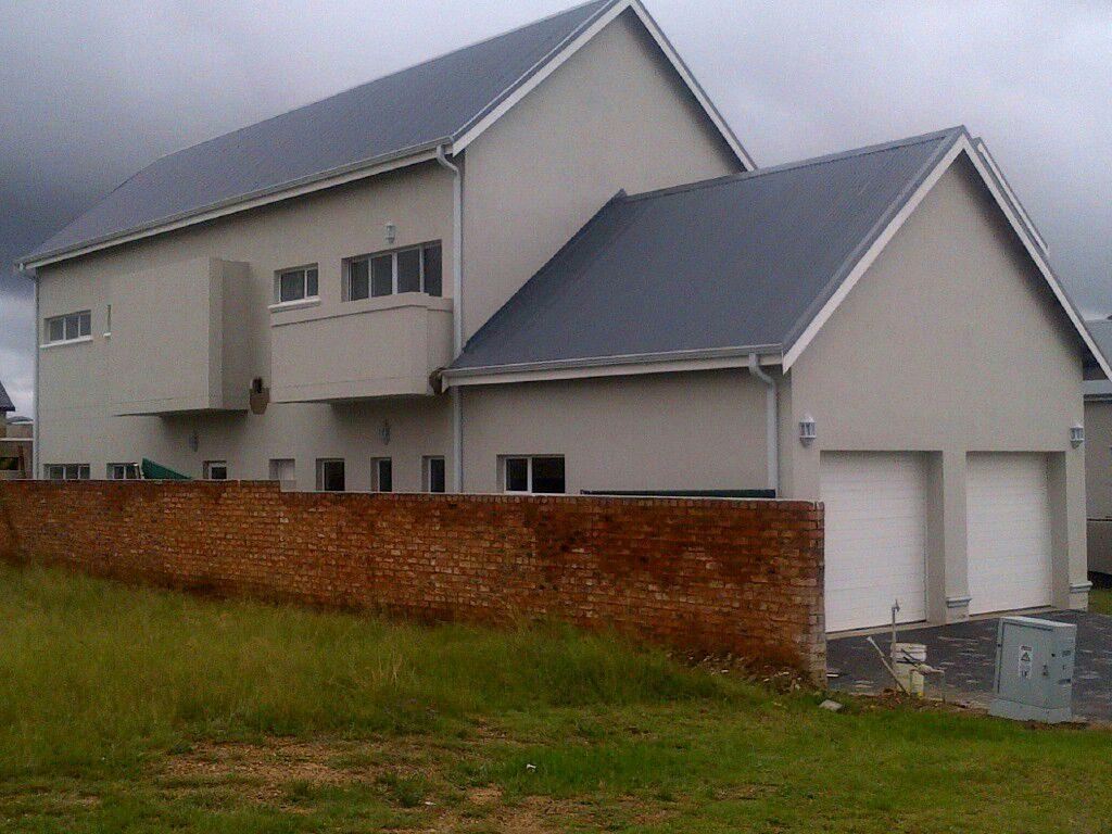 CFS Roofing Contractors Gauteng